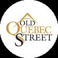 Sponsor-QuebecStreetMall