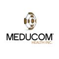 Sponsor-Meducom