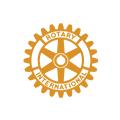 Sponsor-RotaryClub